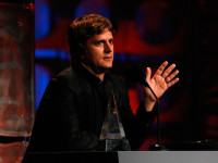 aRT_40th_annual_songwriters_hall_of_fame_ (16)