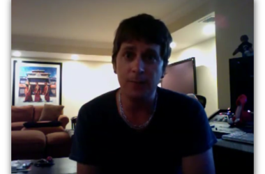 it gets better trevor project rob thomas