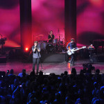 Matchbox Twenty iTunes Festival