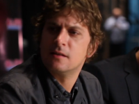 aRT_matchboxtwenty_interview