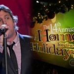 Matchbox Twenty Home For The Holidays