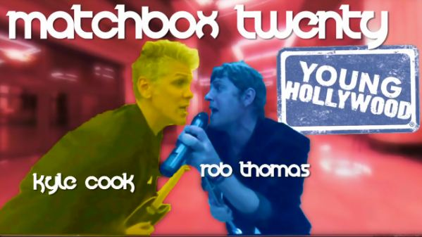 art_younghollywood_Matchbox_Twenty06