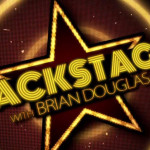Backstage with Brian Douglas - Rob Thomas, Kyle Cook