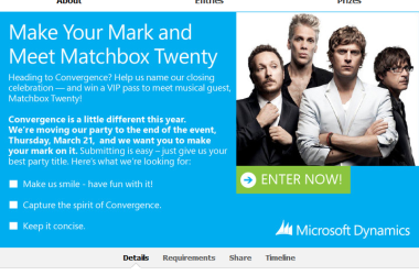 convergence_2013_matchbox_twenty_competition