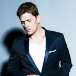 Rob Thomas The Great Unknown