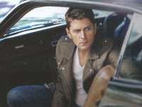 Rob Thomas The great Unknown Release